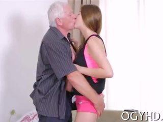 Lesbo hipelöidä porno